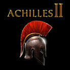 Achilles 2: Origin of a Legend