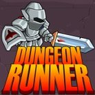 Dungeon Runner