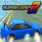 Super Drift 2