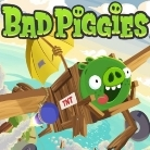 Bad Piggies Online HD