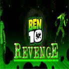 Ben 10 Revenge