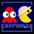 Capman.io