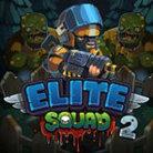 Elite Squad 2