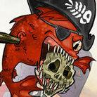 Feed Us Pirates