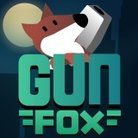 Gunfox