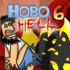 Hobo 6 Hell Game