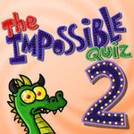 Impossible Quiz 2