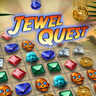 Jewel Quest