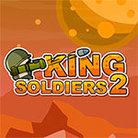 King's Soldiers 2