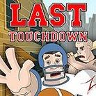 Last Touchdown