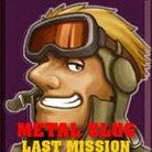 Metal Slug Flash