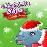 My Dolphin Show: Christmas