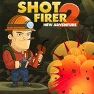 Shotfirer 2