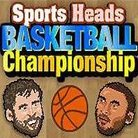 Sports Head Basketball Championship