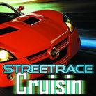 Street Race Cruisin