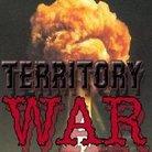 Territory War