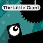 The Little Giant