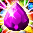 Ultimate Jewel